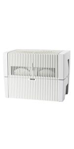 LW45; Airwasher; Humidifier