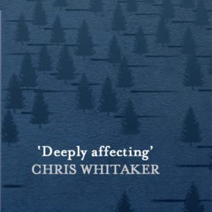 Review from Chris Whitaker