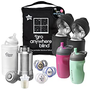 baby bottle accessories stuff for babies shower gifts sets newborn infant bottle sterilizer warmer