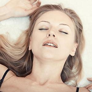 Durex; Quality; condoms; lubricants; vibrators
