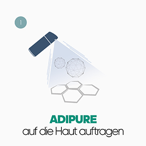 ADIPURE 48H