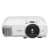 EH-TW5650, EPSON, PROJECTOR, PROJECTION, 3LCD, HOME CINEMA ,GAMING