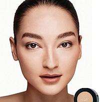 full, cover, foundation, makeup, cosmetic, face