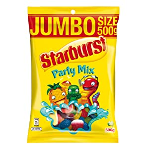 red Starburst, pink Starburst, Starburst candy, strawberry Starburst, lollies, lolly, snakes, party