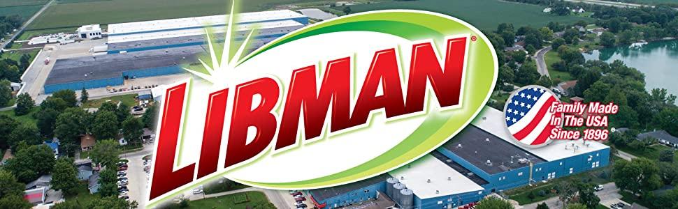 Libman Company