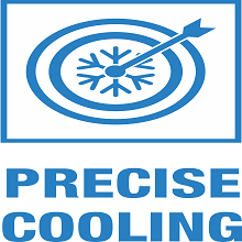 PRECISE COOLING