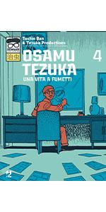 fumetti4