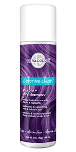 Amazon.com: Keracolor Clenditioner Color Depositing