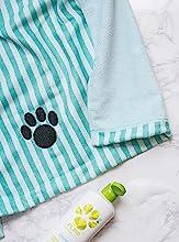 pet towels,dog towels,pet drying towel,microfiber towel,fast dry pet towel,absorbent towels,cute pet