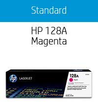 HP-128A-Magenta
