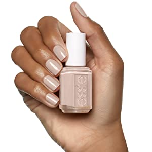 nude nail polish, nude nail varnish, nude nails