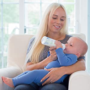 baby bottle, feeding baby, baby bottles, anti-colic, colic bottle, best bottle, breastfeeding bottle