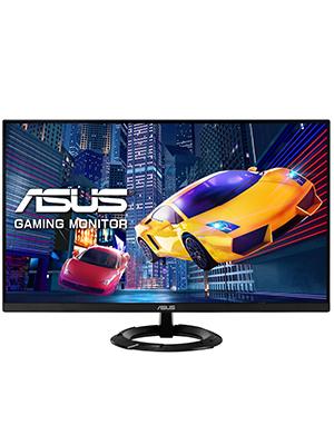 Asus Vz279heg1r 68 6 Cm Gaming Monitor Computer Zubehör