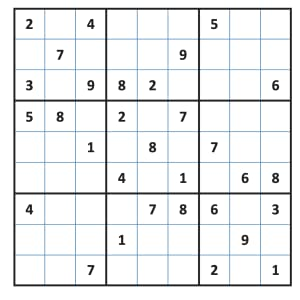 puzzle books for adults, crossword puzzle books for adults, word search books for adults, sudoku