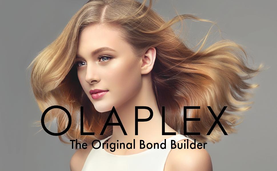 Olaplex The Original Bond Builder