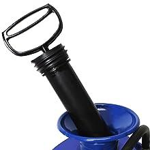 Hand Pump Sprayer, Sprayer, Spraying Chemicals, Chemical Sprayer, Spray, Sprayer Application
