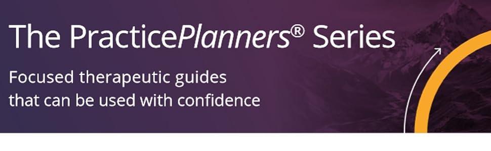 PracticePlanners
