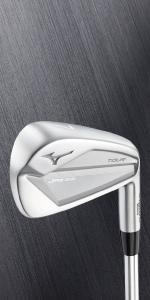 Mizuno JPX919 Tour Golf Iron Set