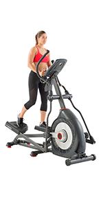Schwinn, fitness, schiwnn, shwinn, cardio, 470, elliptical, Elliptical, eliptical, running, workout