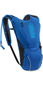 camelbak, hydration pack, men's hydration backpack, festival pack, festival hydration backpack