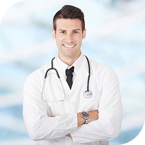 DOCTOER MODVEL