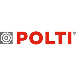 Polti PAEU0279 Filtro Hepa H13 para aspirador Forzaspira: Amazon.es: Hogar
