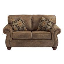Richly Rugged, Larkinhurst Loveseat