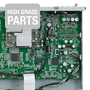 DNP800NE high grade parts