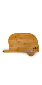cutting board; rv; rv accessories; rv kitchen accessories; camper