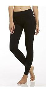 e273713e9fbd3 Ava Performance Slim Capri Legging · Olivia High Rise Tummy Control Legging  · Camille Ultimate Slimming Leggings · Carrie Slimming Capri Leggings ...