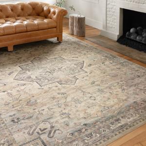 Hathaway rug