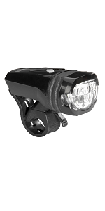 Alley F-275 Front LED