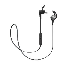 cuffie wireless, cuffie bluetooth, migliori cuffie wireless, migliori auricolari bluetooth