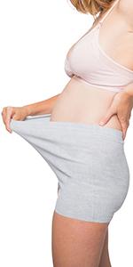 postpartum underwear;always discreet underwear large;incontinence underwear for women;always disc