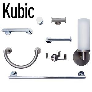kubic collection