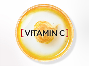 face moisturizer with vitamin c
