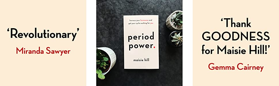 period power, women's health, menstrual cycle, menstruation,