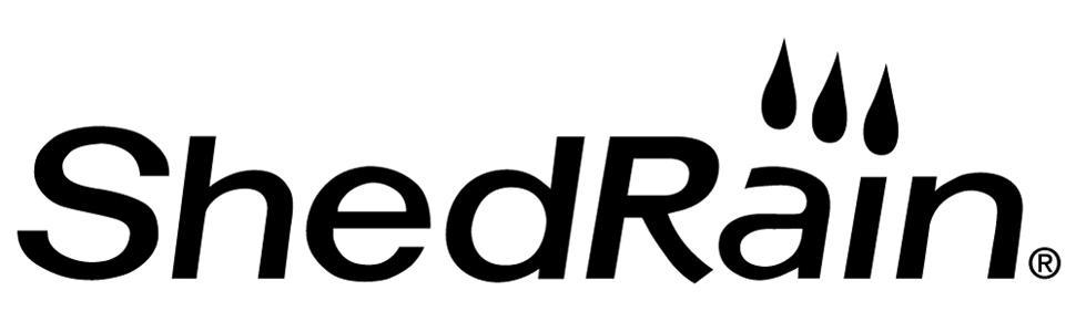 Amazon.com: ShedRain WindPro Vented Auto Open Auto Close Compact ...