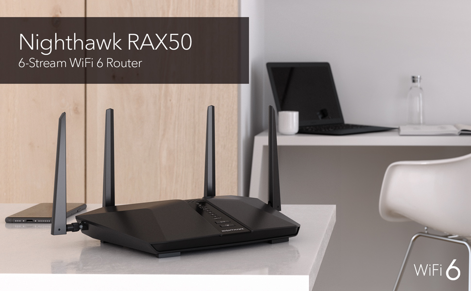 RAX50