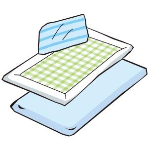 布団一式 寝具収納 押し入れ収納 押入収納 布団収納袋 通販 不織布