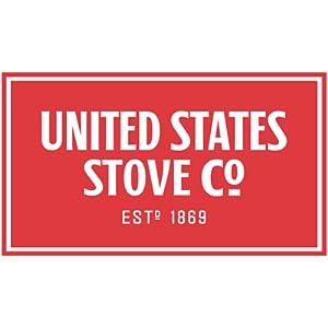 US Stove Logo