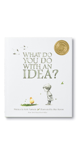 idea, compendium, kobi yamada, kid, egg, crown