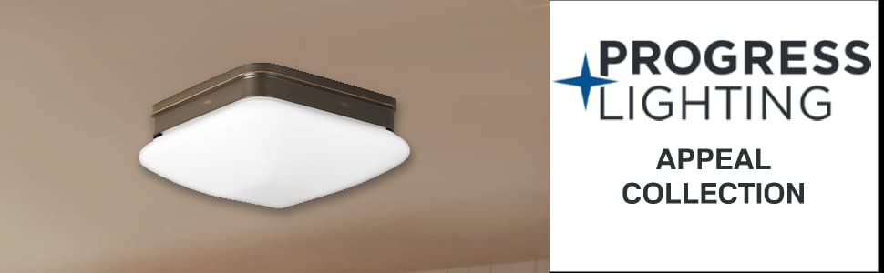 Light lights lighting fixture fixtures schoolhouse school vintage bathroom classic modern appeal