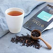 stash tea, herbal tea, black tea, organic tea, tea, tea leaf, tea bag, organic tea, specialty teas