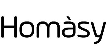 homasy