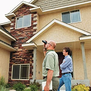 roofing, home renovation, diy, home codes