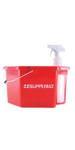 supplyaid