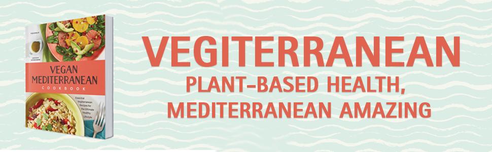 vegiterranean cookbook, vegiterranean cookbook, vegiterranean cookbook, vegiterranean cookbook,