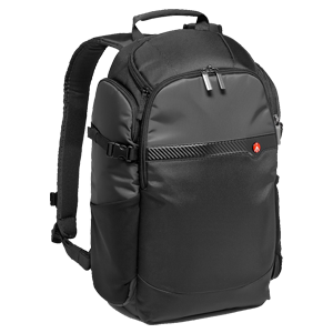 b18106c05e73 Manfrotto Advanced Camera and Laptop Backpack Tri L for  Amazon.co ...
