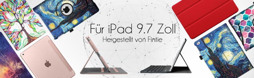 ipad 9.7 zoll smart cover stand lightweight